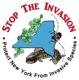 ico_ISAW_stop-the-invasion-of-NY