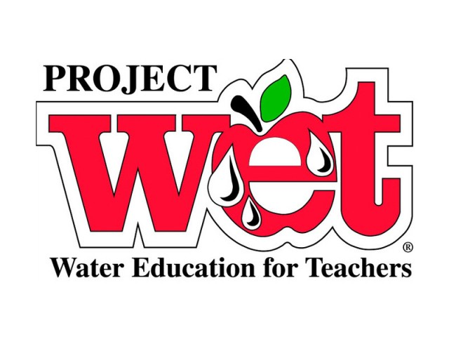 wet_logo_w_words